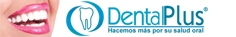 CLINICA DENTAL EN GUAYAQUIL