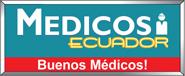MEDICOS ECUADOR - PORTAL DE SALUD ECUATORIANO